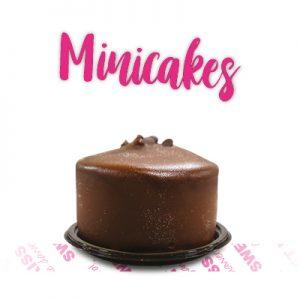 linea-horeca-minicakes