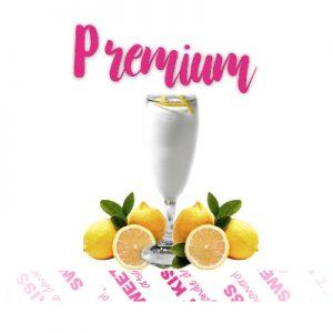 linea-horeca-premium