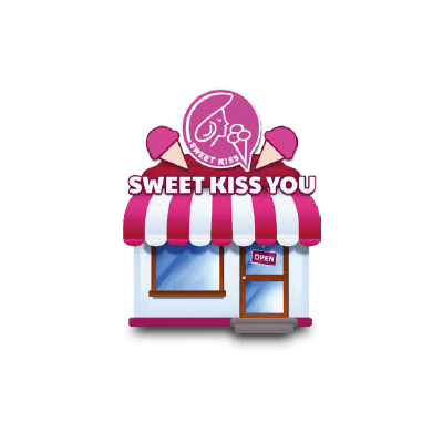 sweet-kiss-you-franchising